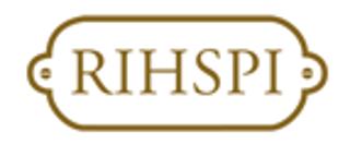 rihspi.org