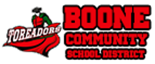 BHS Course Handbook 18-19
