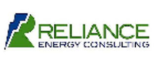 Reliance Energy Consulting, LLC