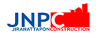 JNPConstruction