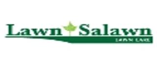 Lawn Salawn, LLC