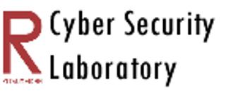 立命館大学 情報理工学部 サイバーセキュリティ研究室