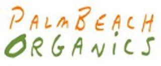Palm Beach Organics
