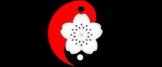 Mui Wing Chun