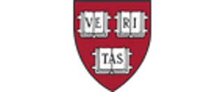 2016 iPoLS Annual Meeting at Harvard University