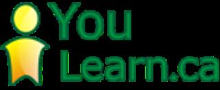 Learning Planner