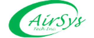 AirSys Tech Inc. provider of air filtration, air movement, ventilation equipment, finishing systems and design services.