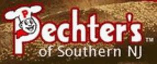 Pechter's of Southern NJ