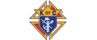 Knights of Columbus Council 8179