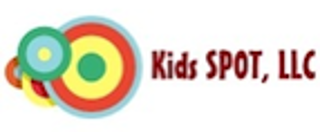 Kids SPOT Pediatric Therapy - Speech-Language, Physical and Occupational Therapy - Northwest Arkansas - NWA - Springdale, AR 72764