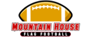 Mountain House Flag Football