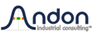 Andon Industrial Consulting