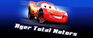 ~ Ager Total Motors ~  www.ager-service.ro