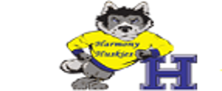 Harmony Township Athletic Association