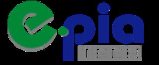 E-PIA TECH (한글)