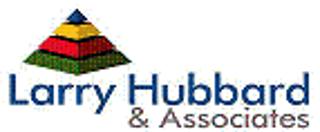 LHubbard.com