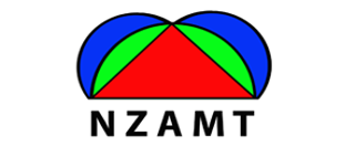 NZAMT Networks of Expertise