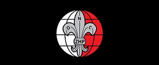 Związek Harcerstwa Polskiego Okręg Stany Zjednoczone