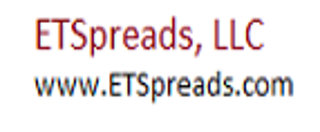 ETSpreads, LLC