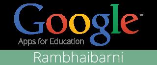 วิดีโอการใช้งาน Google Apps For Education
