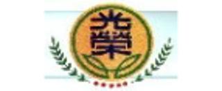 光榮國中網路競賽