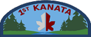 1st Kanata Scout Troop