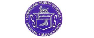 Stoneham Integrated Preschool Programs