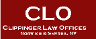 Clippinger Law Offices