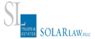 Solarlaw