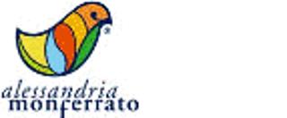 ALEXALA - Tourist Board Alessandria & Monferrato