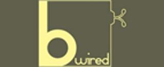 bwiredinc.com - public