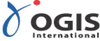 OGIS International, Inc.