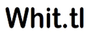 Whit.tl