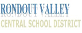 Rondout Valley School Psychologist Page