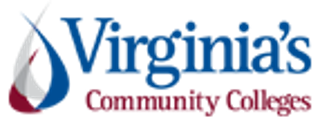 Virginia's Community Colleges Google Apps