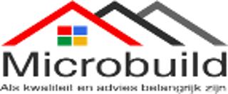 microbuild