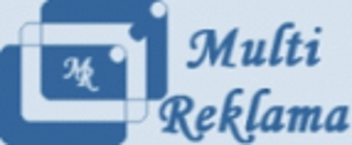MultiReklama - e-pasaż