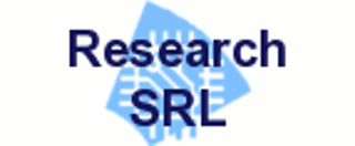Research SRL