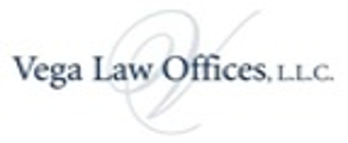 Vega Law Offices LLC