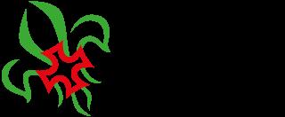 Agrupamento 561 do CNE - Macieira de Rates