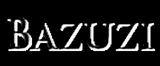 Bazuzi Family Home Page