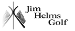 www.jimhelmsgolf.com