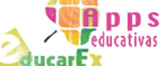 PROYECTO DE INNOVACIÓN EDUCATIVA 4C