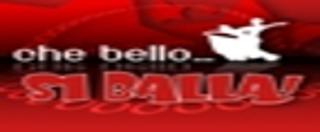 CHE BELLO SI BALLA