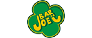 Bar do Joel