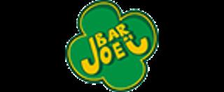 Bar do Joel