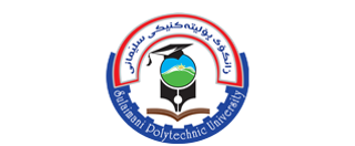 Workshops / Sulaimani Polytechnic University