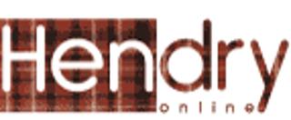 Hendry Family online