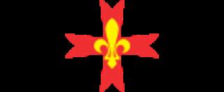"""Gruppo Scout Trieste 1 """"Giulio Rella"""" a Opicina"""