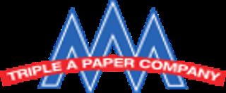 Triple A Paper